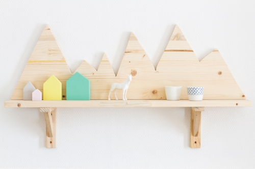 mountain_shelf