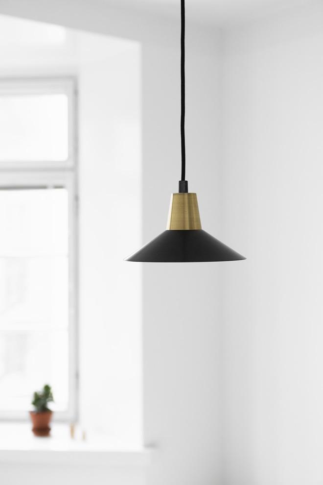 edit_lamp2