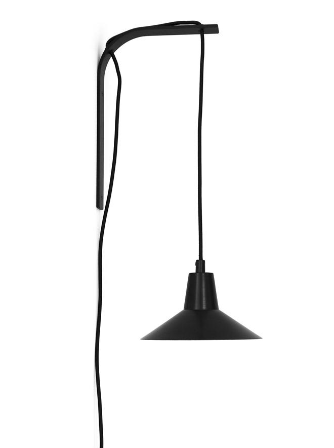 edit_lamp4