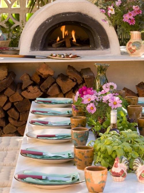 summer_kitchen_1