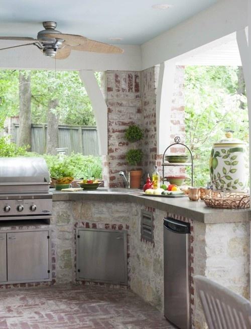 summer_kitchen_2