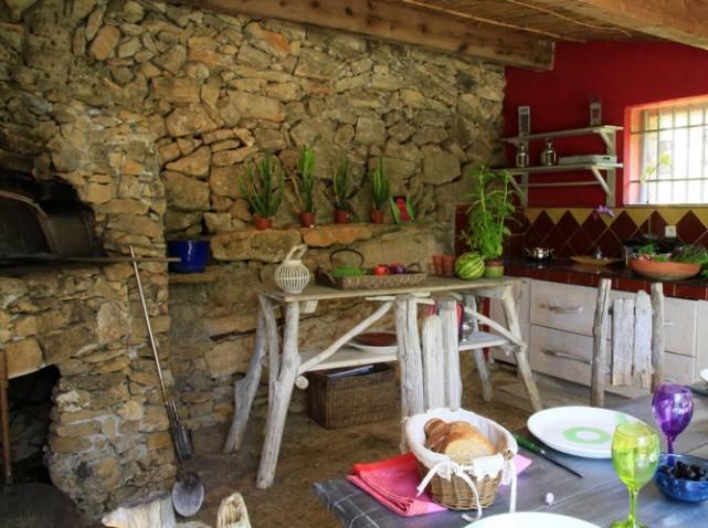 summer_kitchen_5