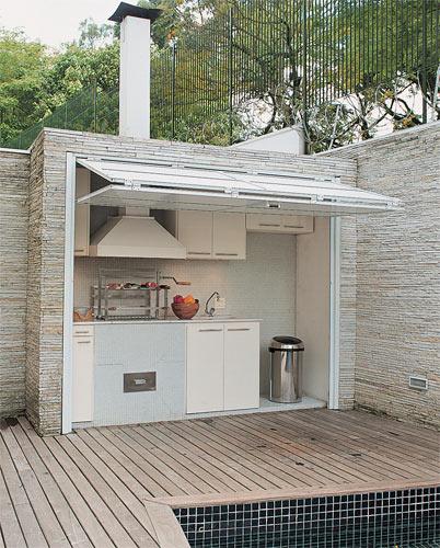 summer_kitchen_6