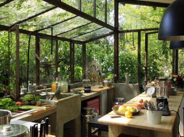 summer_kitchen_7