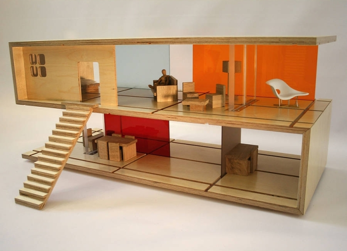 2in1_coffeetable_dollhouse3