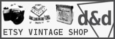 shop_button3