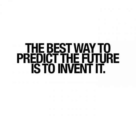 futurequote
